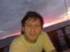Михаил Корсанов's picture
